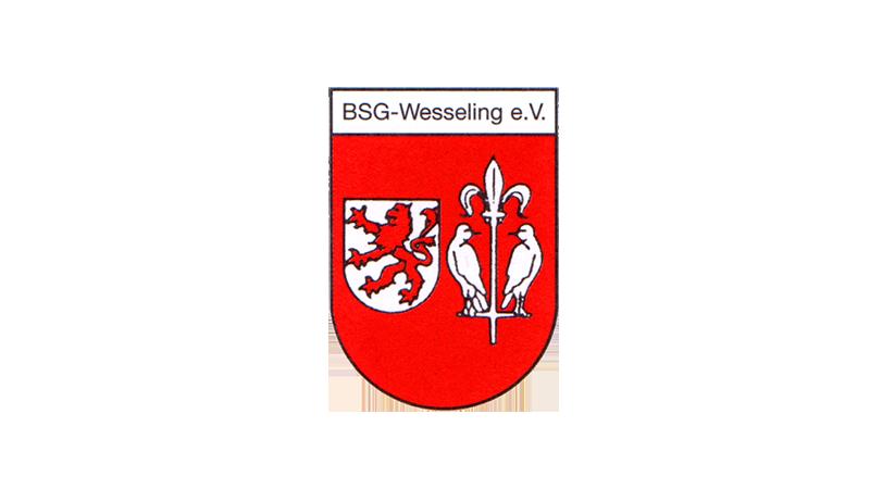 BSG WESSELING E.V.
