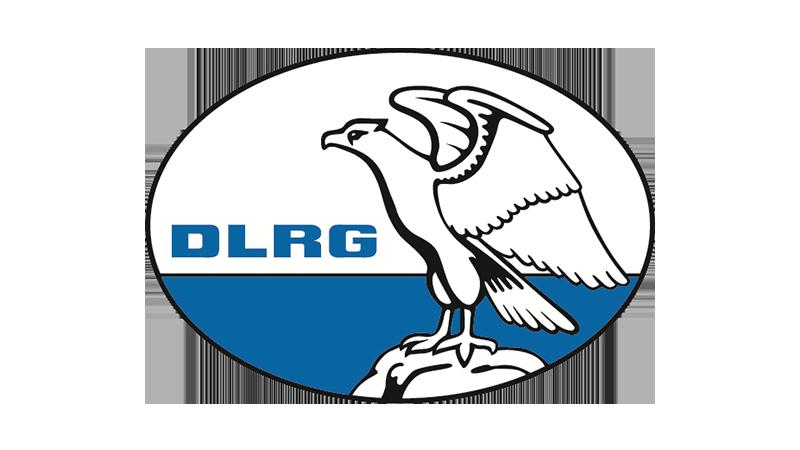 DLRG Ortsgruppe Wesseling e.V.