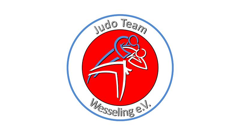 Judo Team Wesseling e.V.