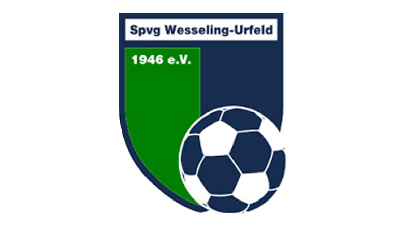 Spvg Wesseling-Urfeld 19/46 e.V.