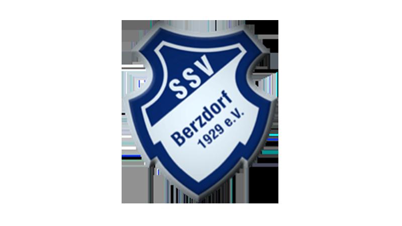 SSV Berzdorf 1929 e.V.