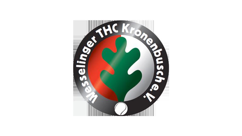 Wesselinger THC Kronenbusch e.V.
