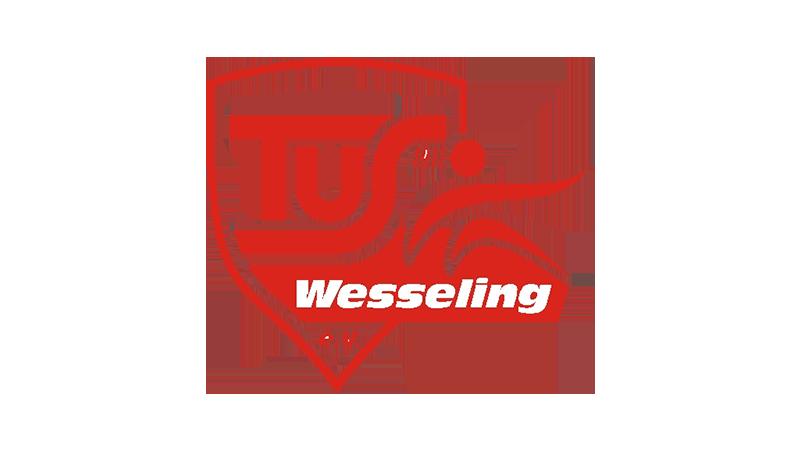 Tus Wesseling e.V.
