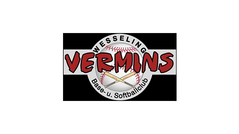 VERMINS Base- & Softballclub e.V.