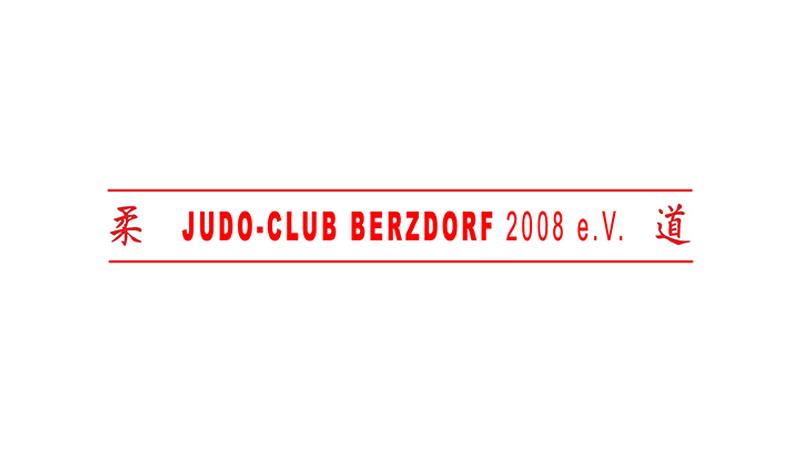 Judo-Club Berzdorf 2008 e.V.