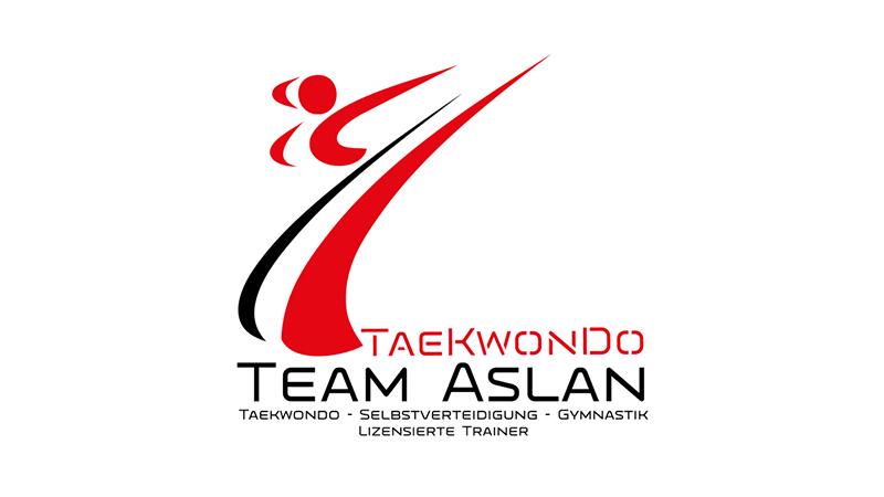ASLAN TAEKWON-DO WESSELING E.V.