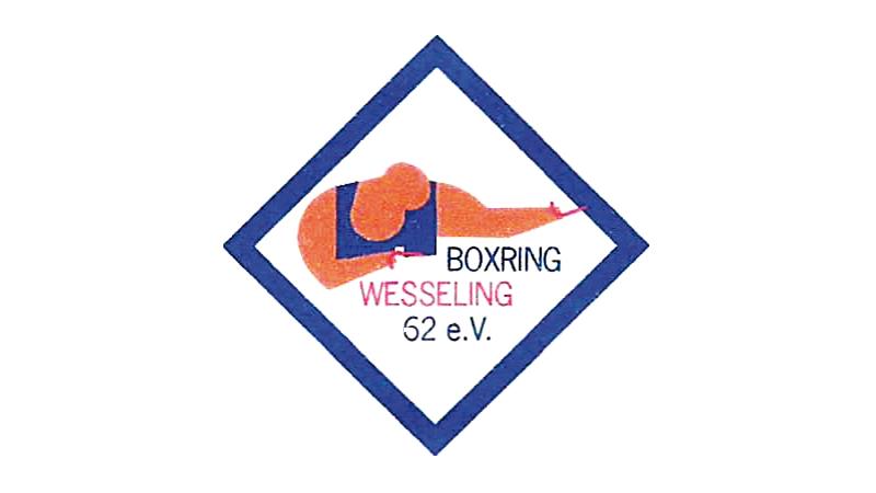 Boxring Wesseling 62 e.V.