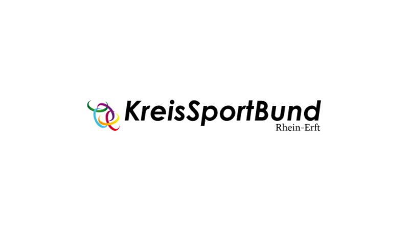 KreisSportBund Rhein-Erft e.V.