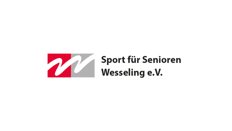 Sport für Senioren Wesseling e.V.