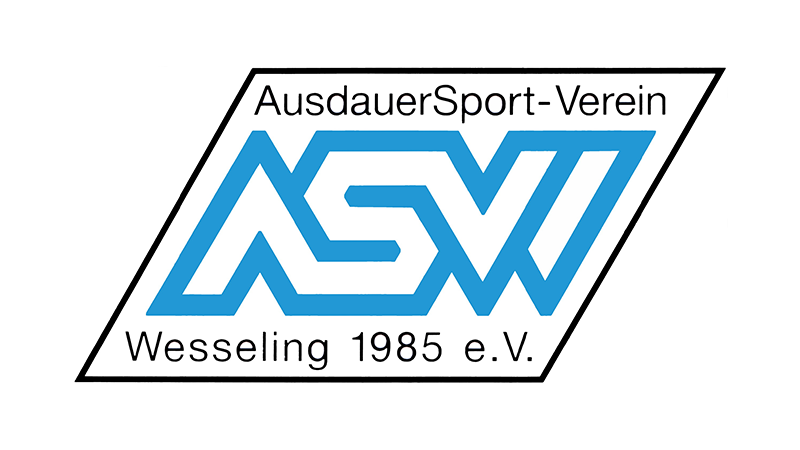 ASV Wesseling 1985 e.V.